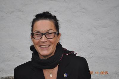 Anne Lehtomäki-Koskinen